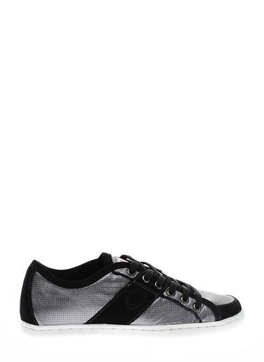 Ayakkabı-True Religion